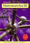 Matematyka z plusem 3 Podręcznik Część 1 Wersja dla nauczyciela - Małgorzata Dobrowolska, Marcin Karpiński, Jacek Lech