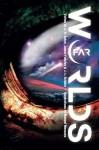 Far Worlds - A.R. Aston