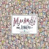 Macanudo 1 - Liniers