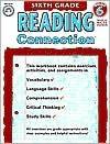 Reading Connection: Grade 6 - Rainbow Bridge Publishing, Hallett
