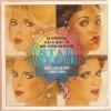 Star Style - Gerald Jackson, Connie Church