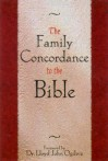 The Complete Family Bible Reference - Lloyd John Ogilvie