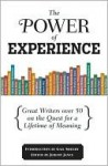 The Power of Experience - Jeremy Janes, Gail Sheehy