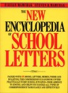 The New Encyclopedia of School Letters - Steven R. Mamchak