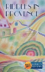 Riddles in Provence - Jane Robinson