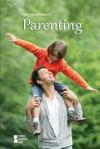 Parenting - Roman Espejo