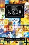 Llewellyn's 2006 Wicca Almanac - Llewellyn Publications