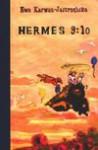 Hermes 9:10 - Jastrzębska-Karwan Ewa