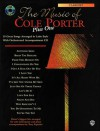 The Music of Cole Porter Plus One: Clarinet, Book & CD [With CD] - Cole Porter, Tony Esposito