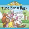 Time for a Bath - Jane Hileman, Marilyn Pitt