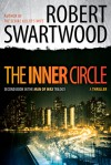 The Inner Circle - Robert Swartwood