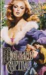 Highland Captive - Susan Tanner