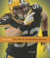 The Story of the Green Bay Packers - Sara Gilbert
