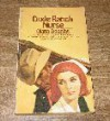 Dude Ranch Nurse - Diana Douglas