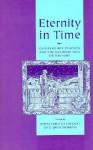 Eternity in Time - Stratford Caldecott