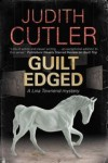 Guilt Edged - Judith Cutler