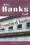 Why Banks Fail - Amy Sterling Casil