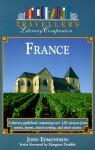 France - John Edmondson