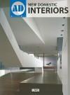 New Domestic Interiors - Carles Broto