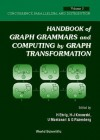 Handbook Of Graph Grammars And Computing By Graph Transformations: Concurrency, Parallelism, And Distribution - Hartmut Ehrig