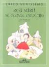 Rosa Maria No Castelo Encantado - Erico Verissimo