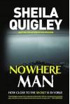Nowhere Man - Sheila Quigley