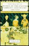 Women of the English Nobility and Gentry, 1066-1500: 1066-1500 - Jennifer Ward