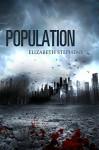 Population - Elizabeth Stephens