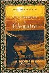 El Heredero de Cleopatra - Gillian Bradshaw