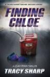 Finding Chloe - Tracy Sharp, Carl Graves
