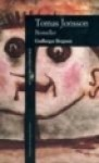 Tomas Jonsson: Bestseller - Guðbergur Bergsson, Enrique Bernárdez