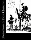 Don Quixote - Miguel de Cervantes, John Ormsby