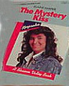 The Mystery Kiss - Elaine Harper