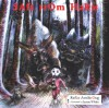 Safe from Harm - Rollo Armstrong, Jason White