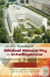 Psi Handbook of Global Security and Intelligence [Two Volumes]: National Approaches: National Approaches - Stuart Farson, Peter Gill, Mark Phythian, Shlomo Shpiro