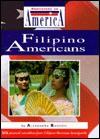Filipino Americans - Alexandra Bandon