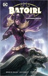 Batgirl: Stephanie Brown, Volume 1 - Trevor Scott, Lee Garbett, Bryan Q. Miller