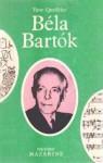 Béla Bartók: 1881-1945 - Yann Queffélec