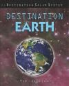 Destination Earth - Tom Jackson