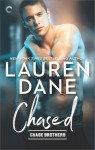Chased - Lauren Dane