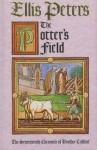 The Potter's Field - Ellis Peters