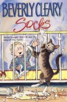 Socks - Beverly Cleary