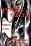 Ethereal Erotica - Deborah Simpson