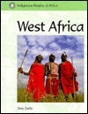 West Africa - Tony Zurlo