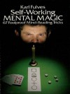Self-Working Mental Magic (Dover Magic Books) - Karl Fulves