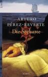 Die Seekarte - Arturo Pérez-Reverte