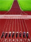 How Sport Is Organised (Aspects Of Pe) - Kirk Bizley