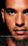 Stan: Tackling My Demons - Stan Collymore