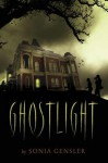 Ghostlight - Sonia Gensler