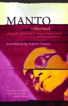 Manto : Selected Stories - Saadat Hasan Manto, Aatish Taseer